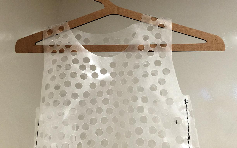 waxpaper-dress