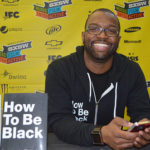 Baratunde Thurston