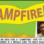 campfire-doc
